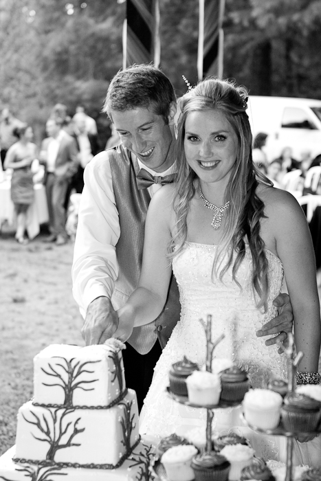 hornings_hideout_wedding_portland