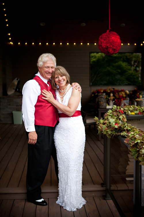 wedding portrait milwaukie oregon