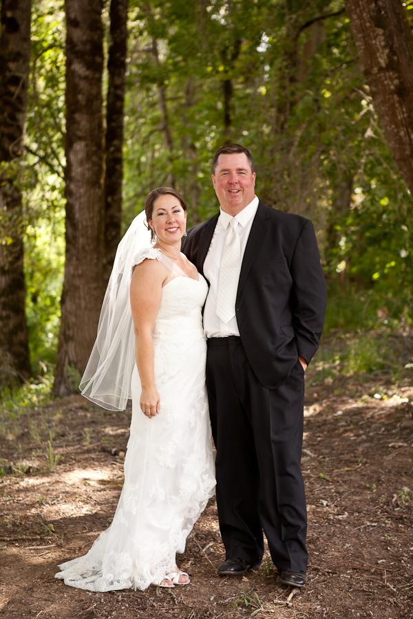 oregon wedding independence hop yard