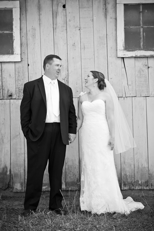 rogue brewery farm oregon wedding