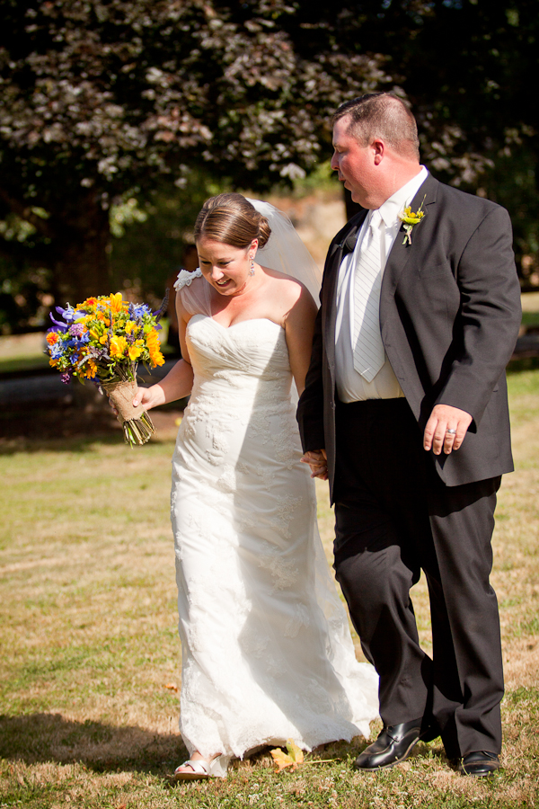 wedding rustic independence oregon