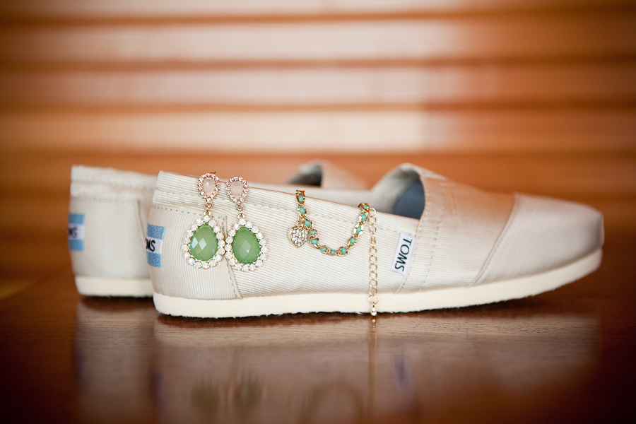white toms shoes wedding