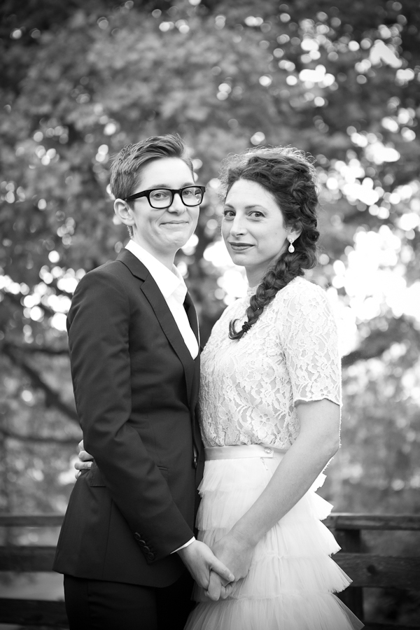 corson building wedding seattle