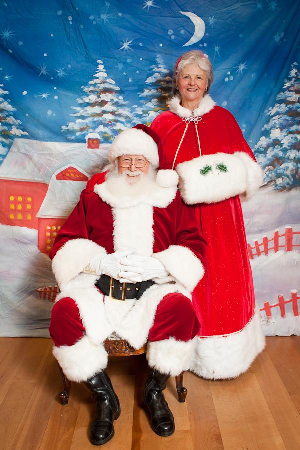 santa photos fremont holiday fest