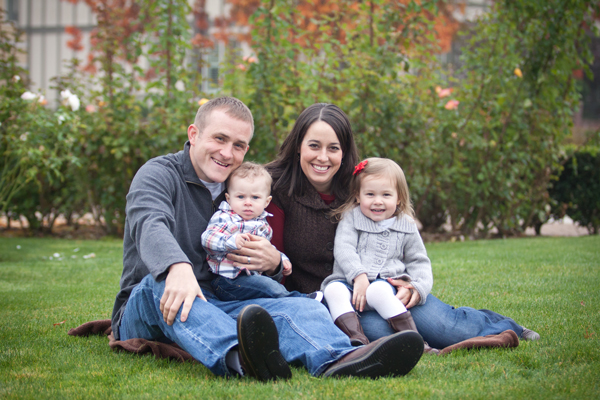 family_photographer_wilsonville_oregon