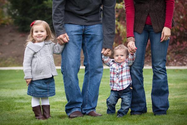 holiday_family_photos_wilsonville