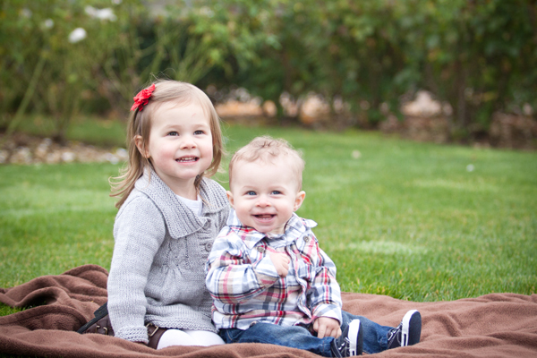 kids_portraits_wilsonville_oregon