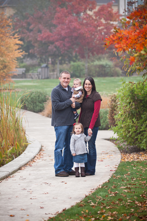 wilsonville_family_photographer