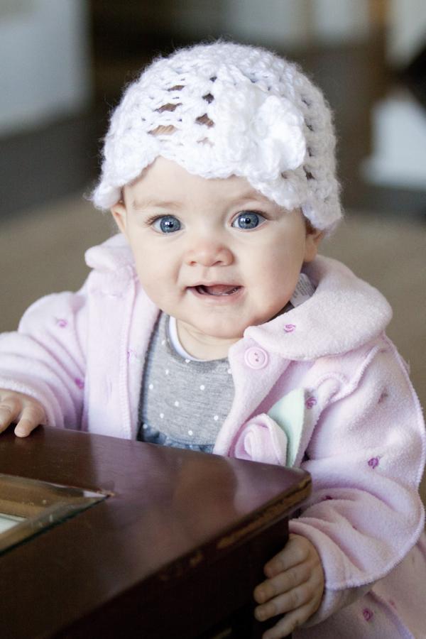 baby_photos_portland