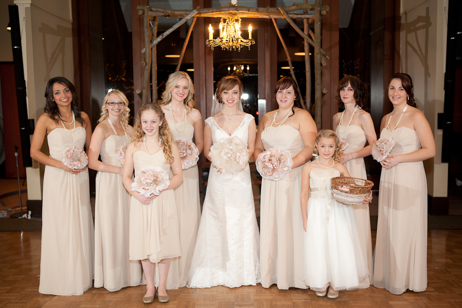 bridesmaids_dresses_cream