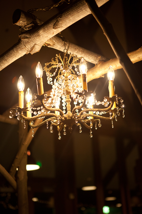 chandelier_for_wedding_ceremony