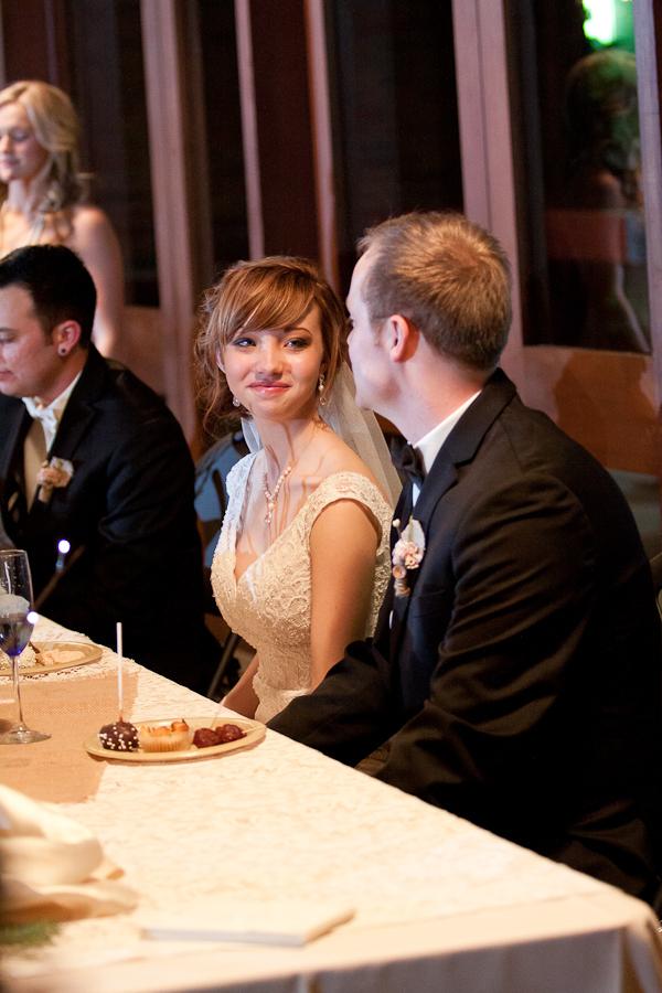 lake_oswego_wedding