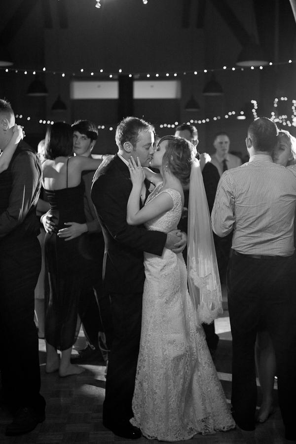 lake oswego wedding photographer