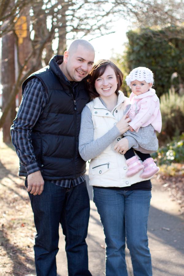tompkins_family_photos_portland