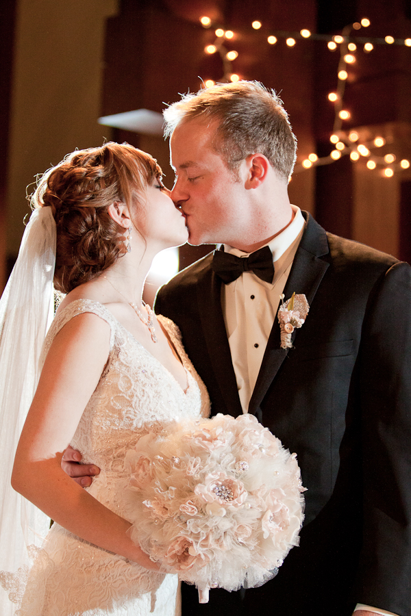 wedding_portraits_oregon