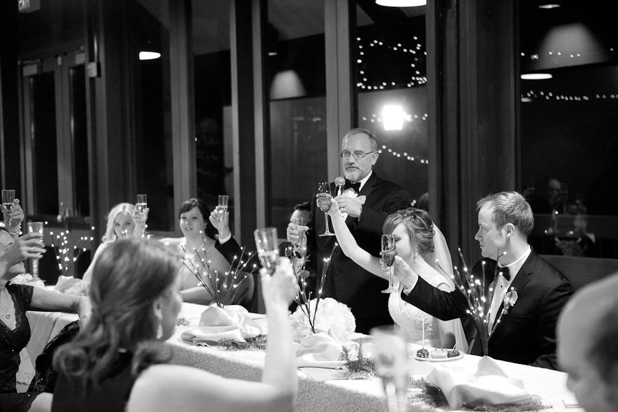 wedding_toast_lake_oswego