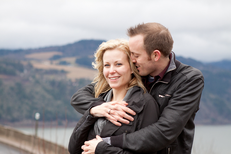 columbia_gorge_elopement