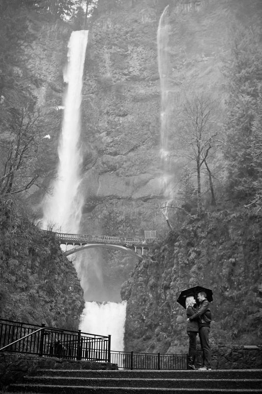 multnomah_falls_elopement
