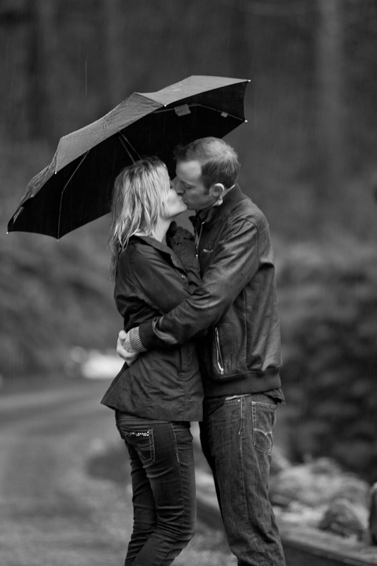 rainy_elopement_photos_oregon