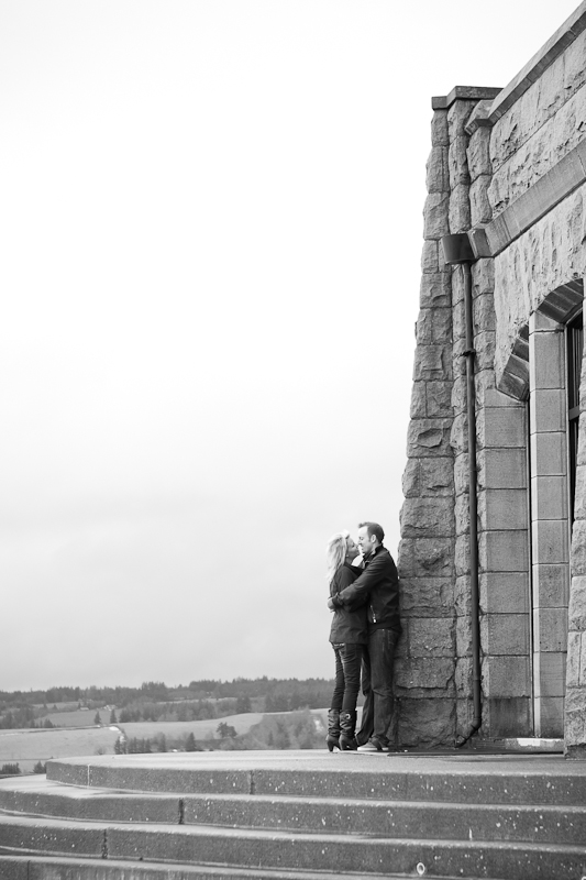 vista_house_elopement_oregon