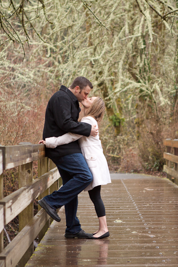 engagement_photography_hillsboro