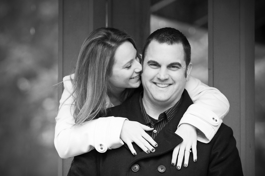 outdoor-engagement_photos_hillsboro