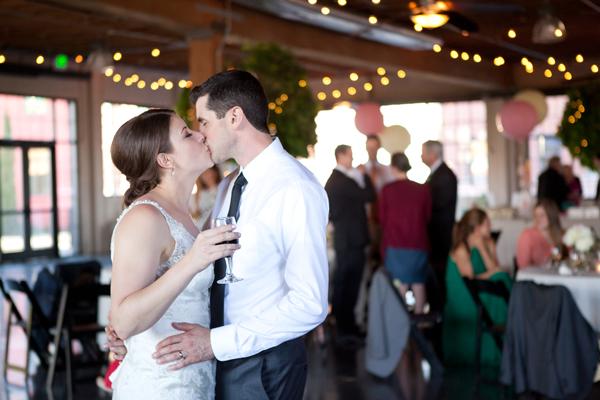 castaway-portland-wedding-28