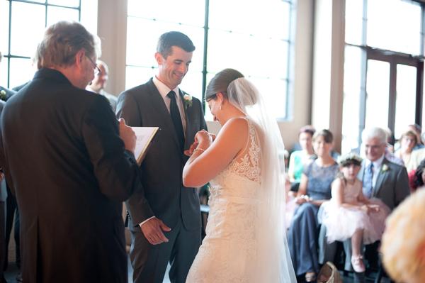 castaway-portland-wedding-3