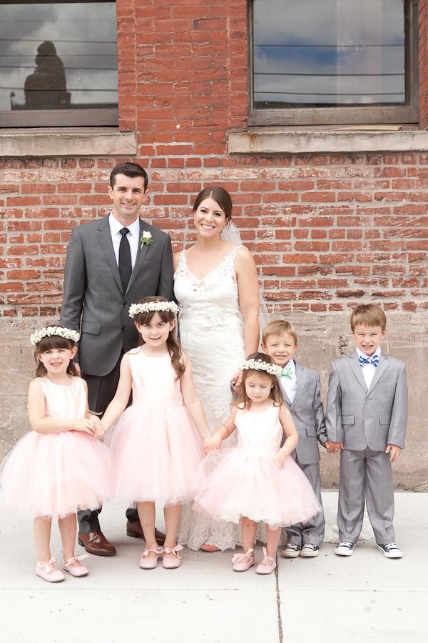 castaway-portland-wedding-4-2