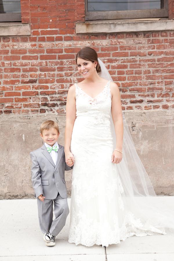 castaway-portland-wedding-4