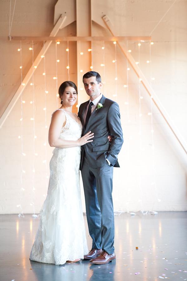 castaway-portland-wedding-50