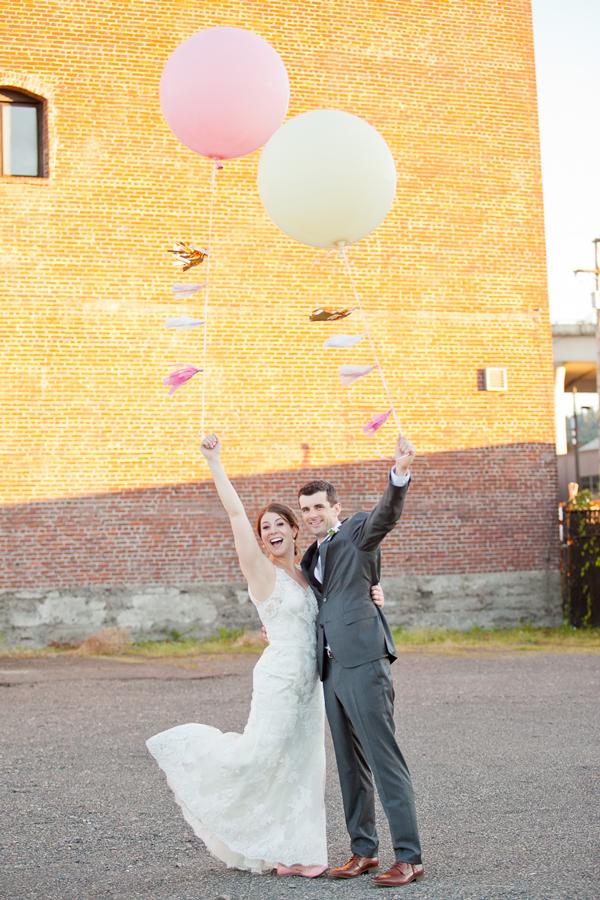 castaway-portland-wedding-54
