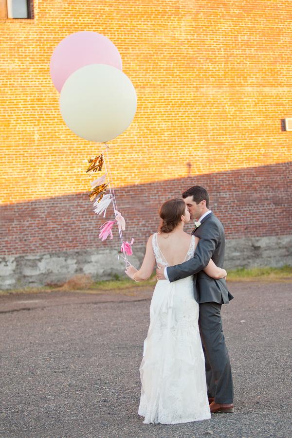 castaway-portland-wedding-56