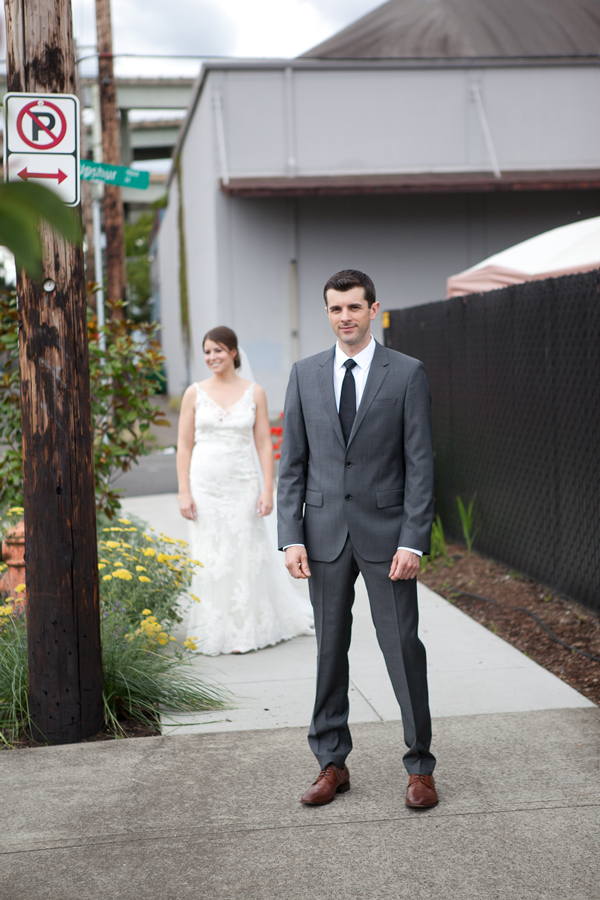 castaway-portland-wedding-first-look