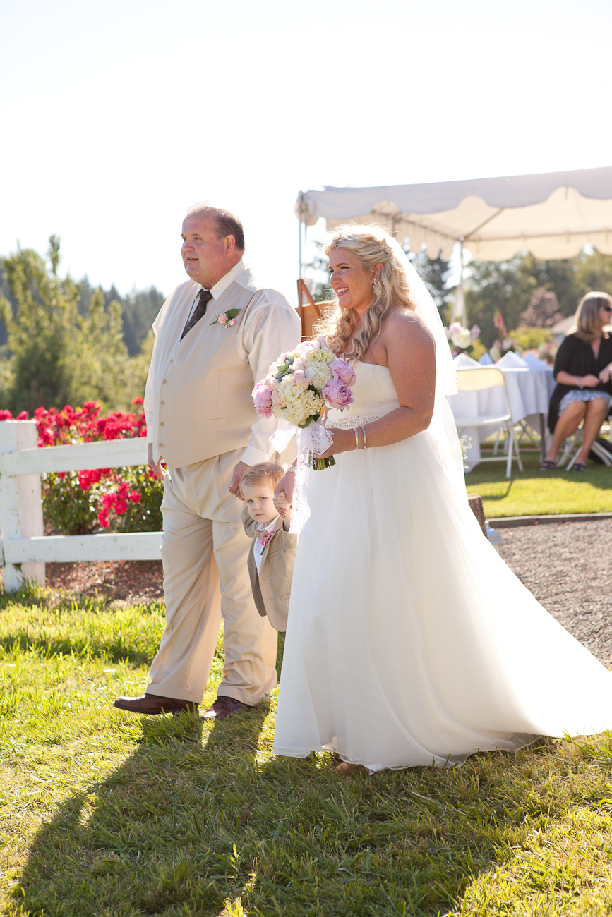 east_fork_estate_oregon_wedding
