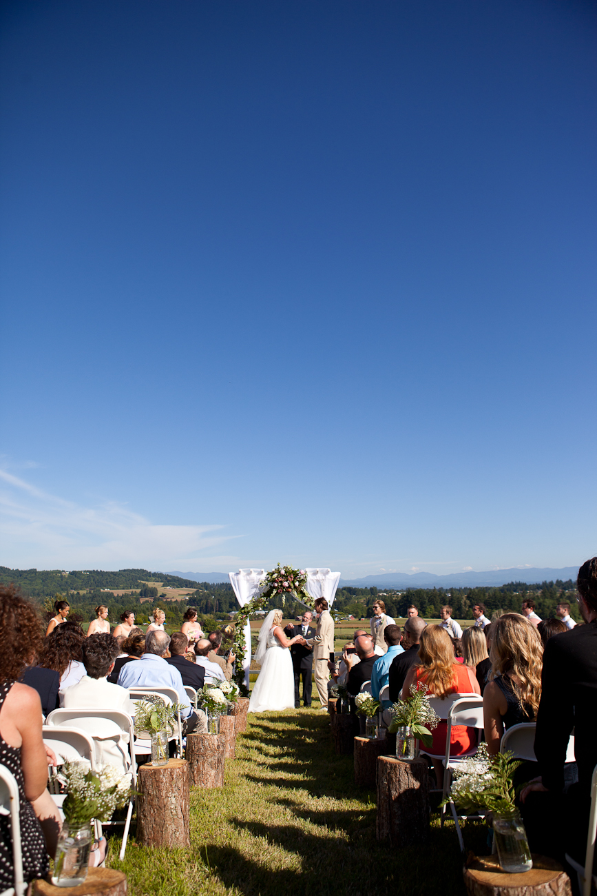 eastfork_country_estate_oregon_wedding