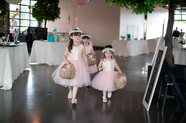 flower-girls-flower-headbands-pink-tutus