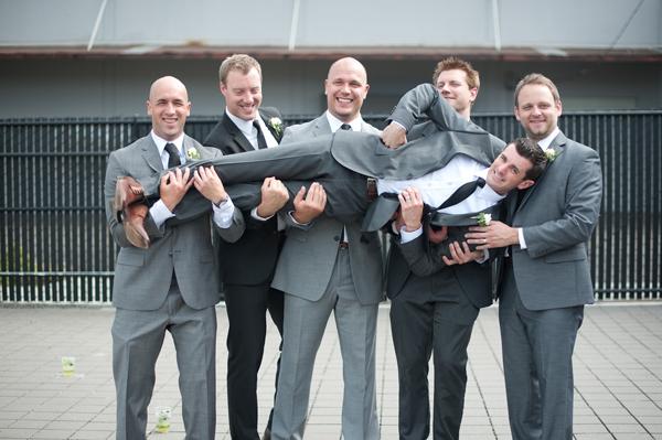 groomsmen-portrait-portland