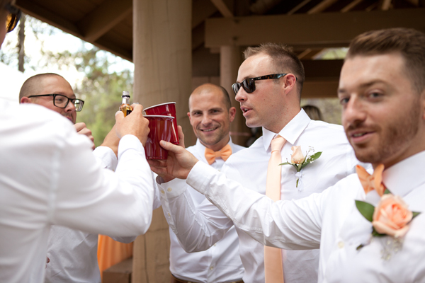 groomsmen-toast-wedding-day
