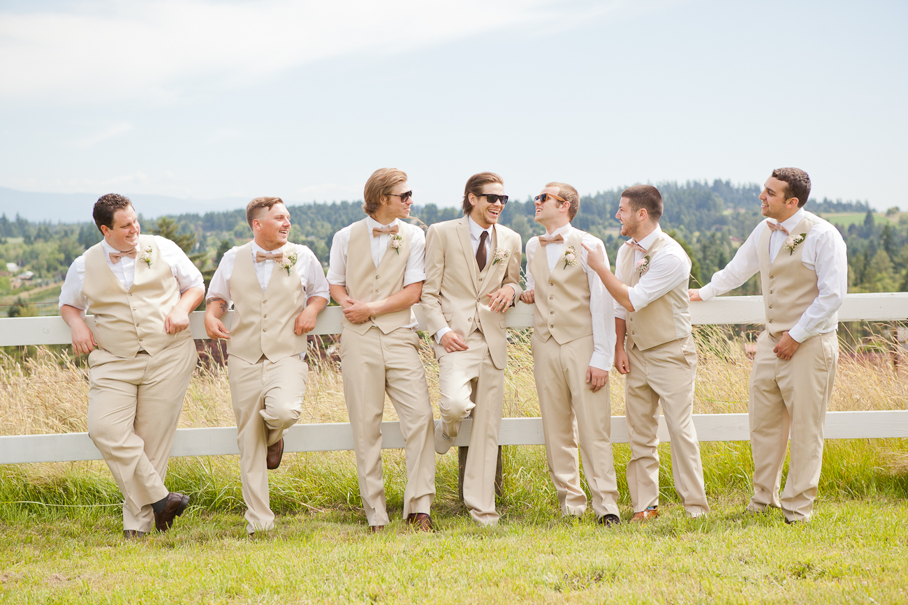 groomsmen_tan_suits