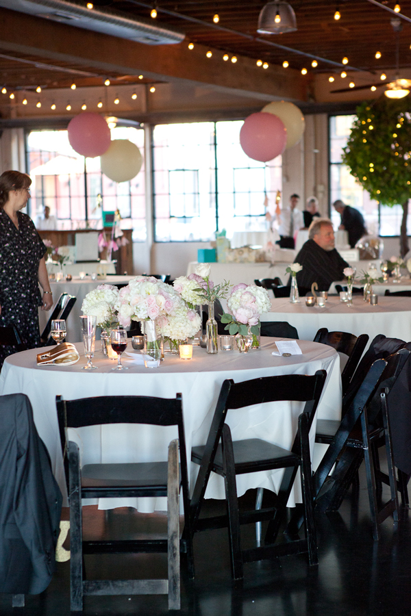 indoor-industrial-wedding-venue-portland