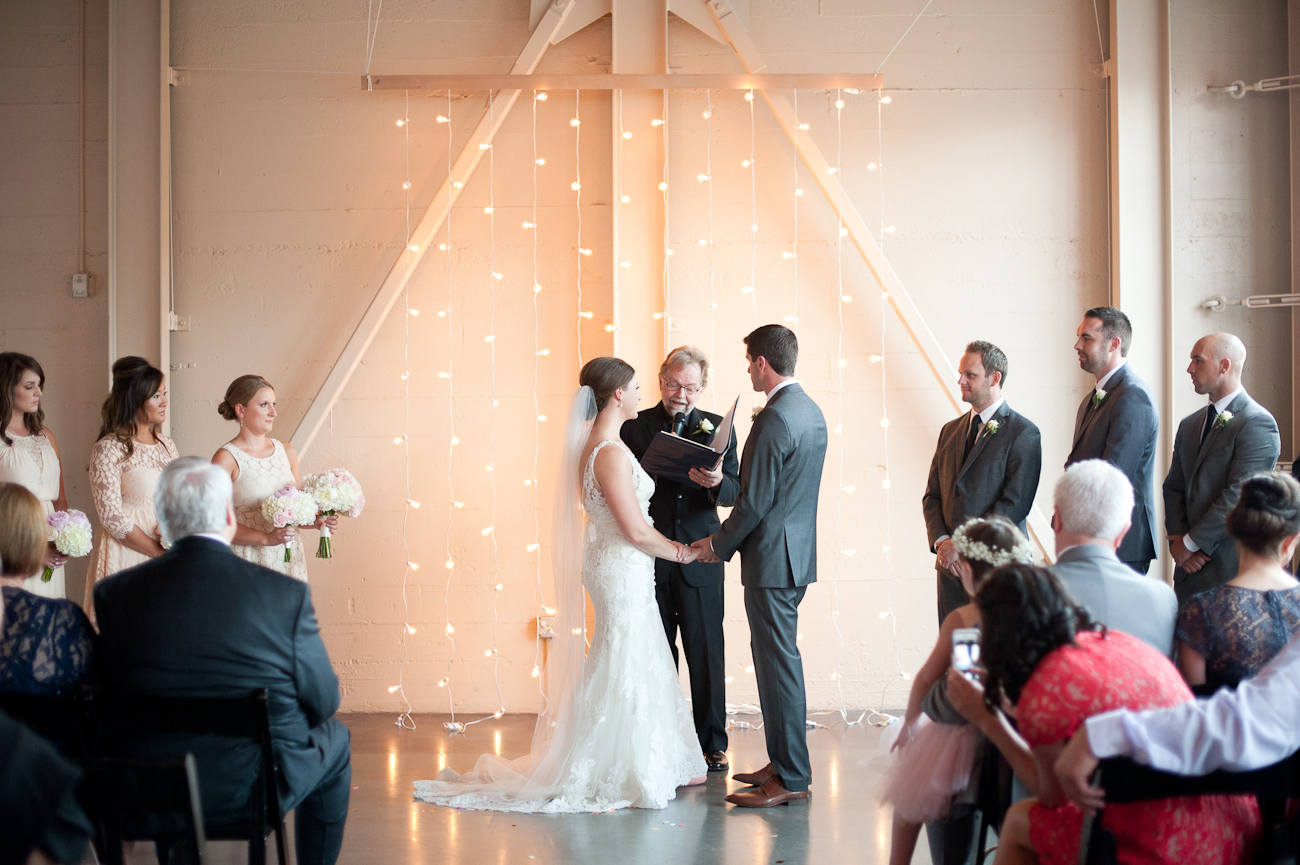 indoor-warehouse-castaway-portland-wedding