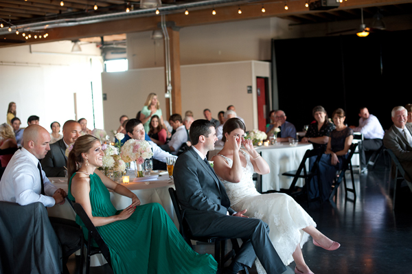 indoor-warehouse-wedding-venue-portland