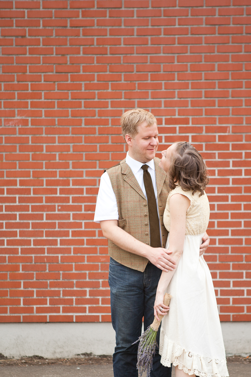 killingsworth_wedding_photos
