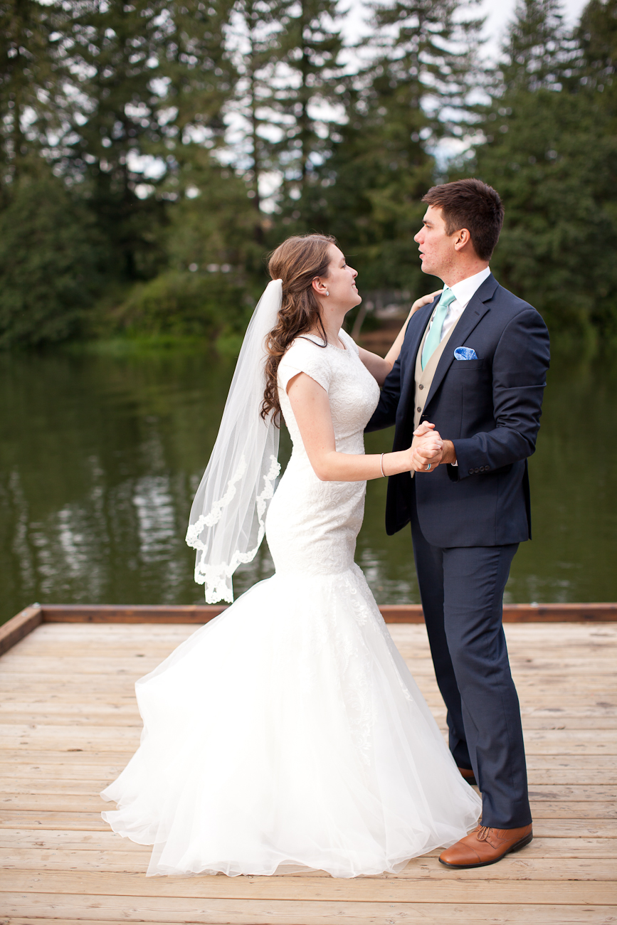 lacamas_lake_lodge_wedding_pictures