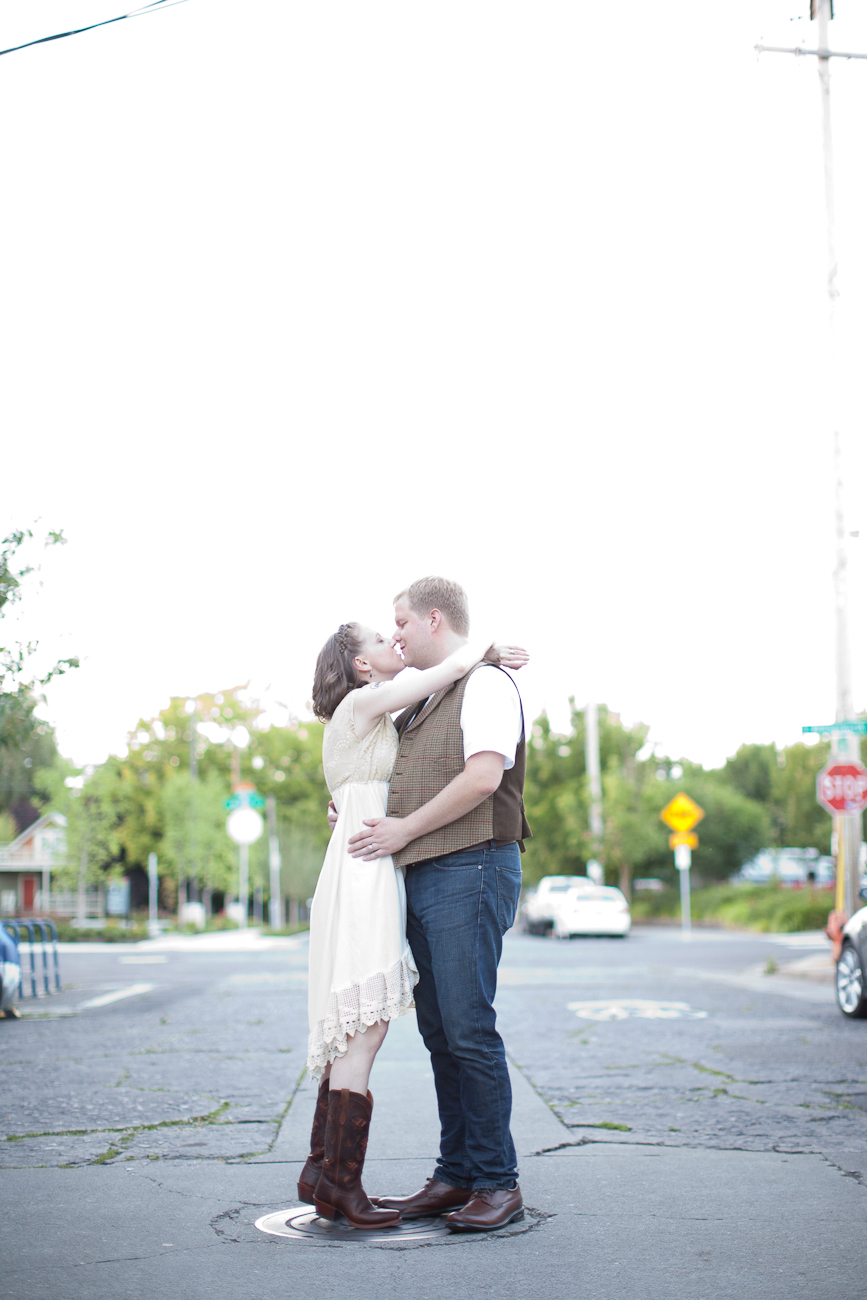 north_portland_wedding_photographer