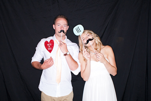 oregon_wedding-photobooth-sunriver