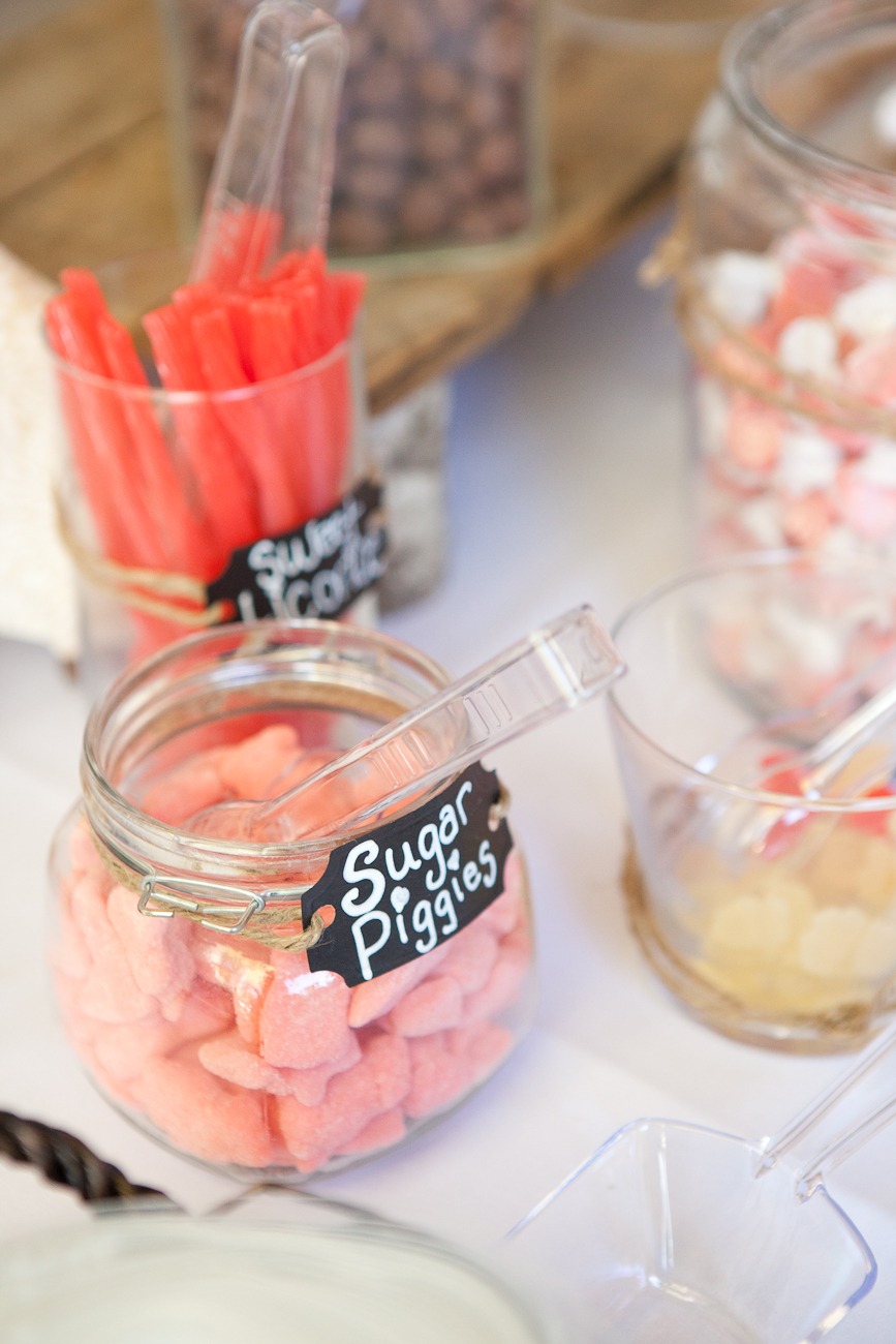 pink_candy_wedding