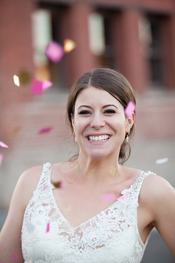 portland-wedding-portraits-confetti