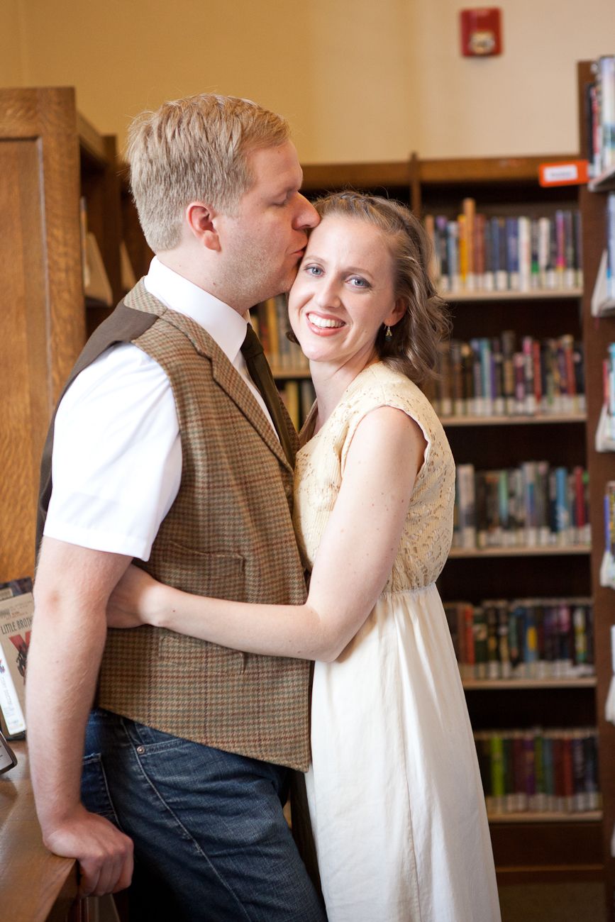 portland_library_wedding_pictures